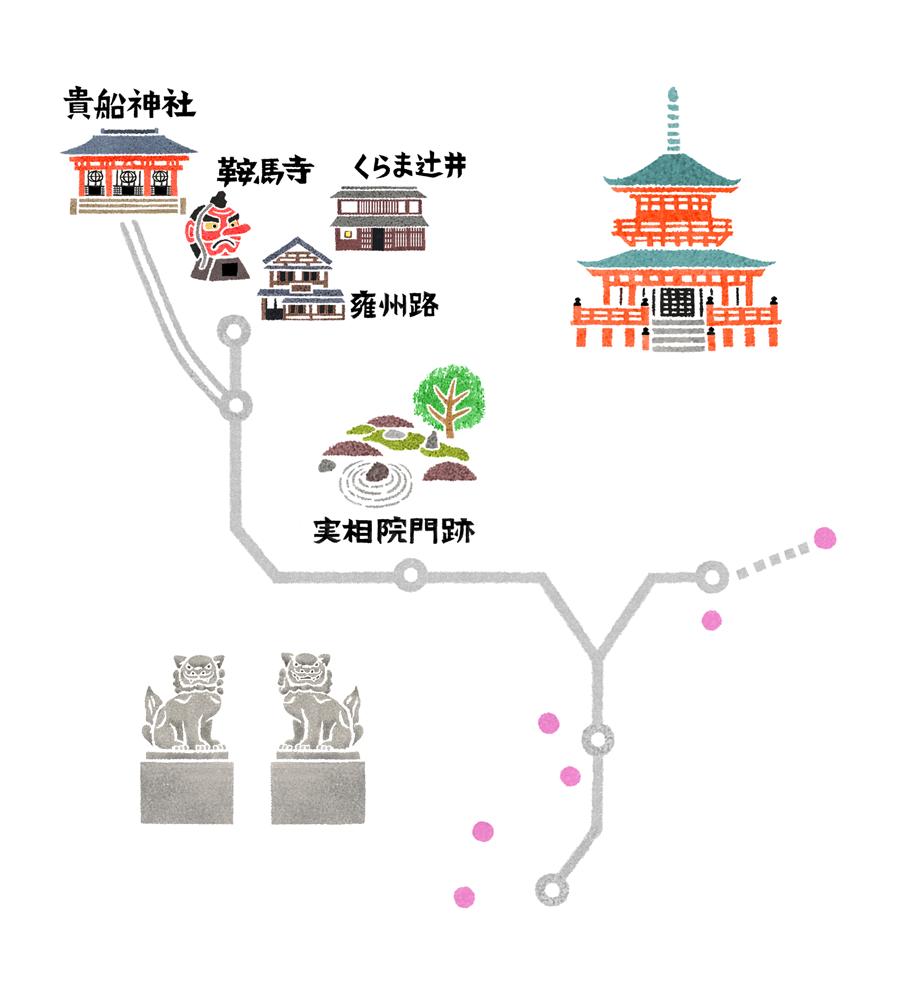 anan_eiden_map