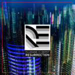 FUJIHANE×C-DEPOT RESURRECTION に参加しています。