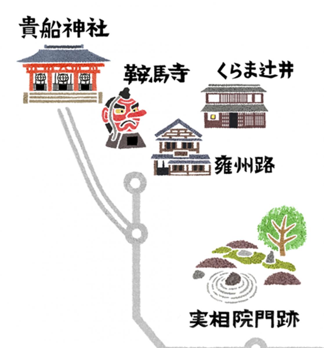 anan_eiden_map1