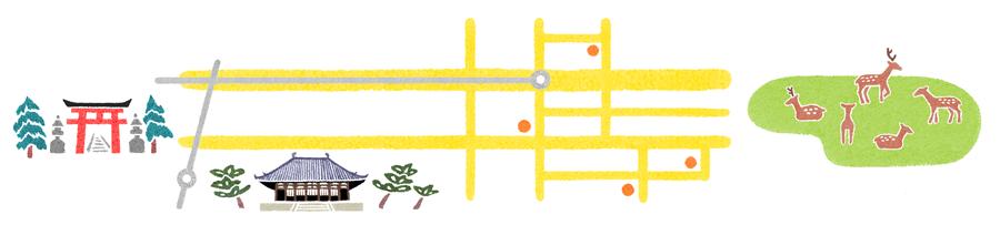 anan_nara_map