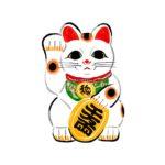 機内誌スカイワード2021年1月号「めでたい日本」